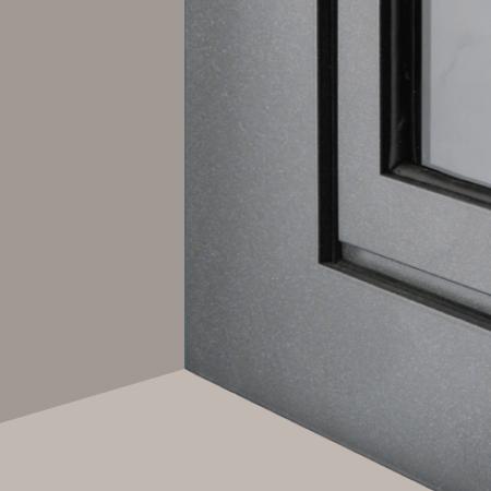 Scaiarol Falegnameria | Serramento Blind