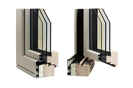 Scaiarol Falegnameria | Prodotto Heat Shield