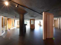 Sala Espositiva Scaiarol
