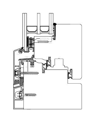 Scaiarol Falegnameria | Prodotto Step