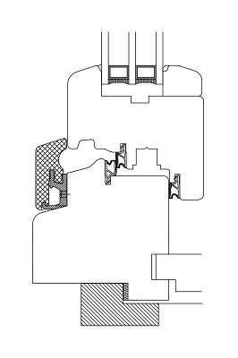Scaiarol Falegnameria | Thermo80
