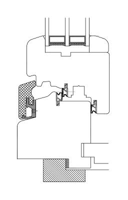 Scaiarol Falegnameria | Thermo90
