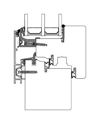 Scaiarol Falegnameria | Prodotto Zero